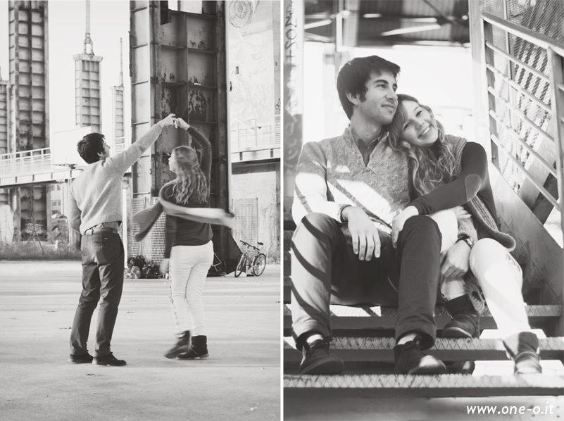 8 valentine's photography tips > One O   how to pose couples   www.one-o.it