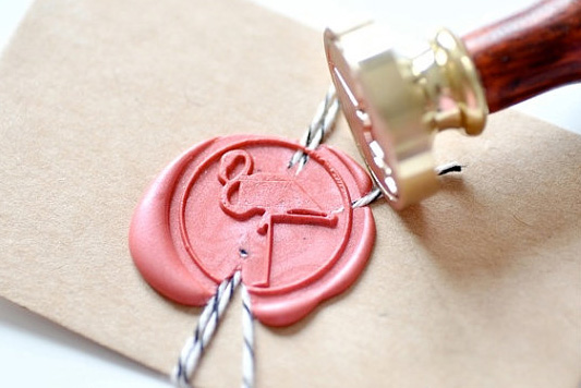 Summer trend flamingos | via www.one-o.it | #flamingo #summer #pink