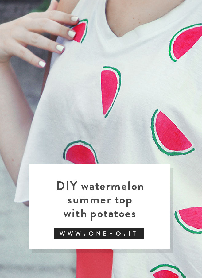 oneo-diy-watermelon-summer-top-pinterest