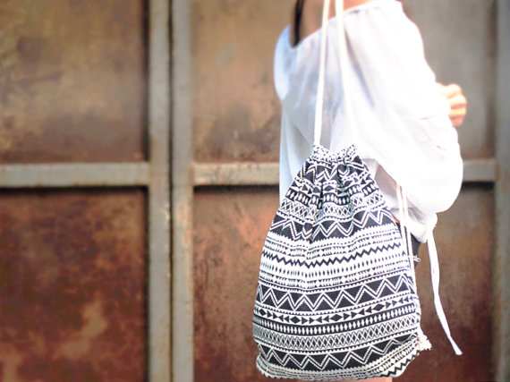 Backpacks collection |ww.one-o.it | #handmade #etsy #backpack #rucksack #fall #trend