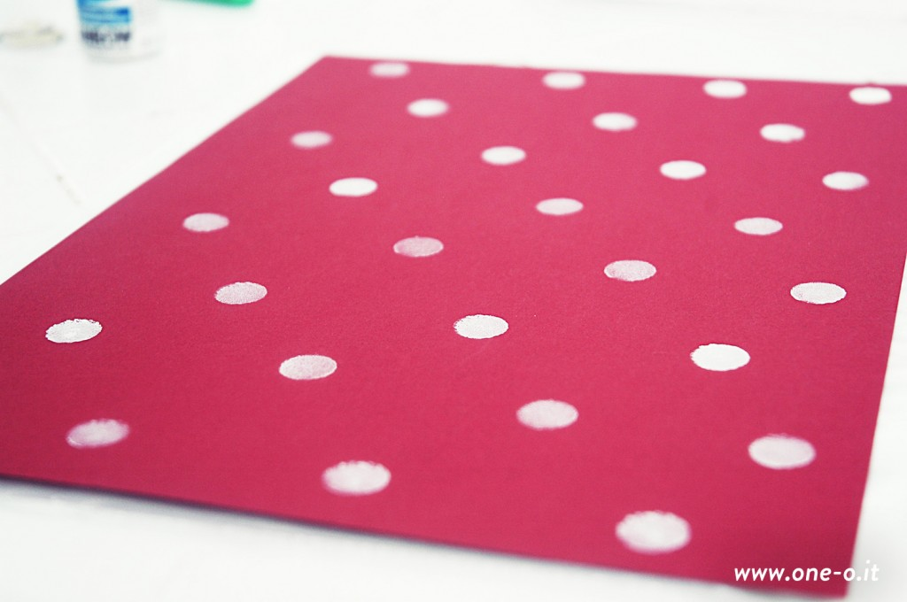 DIY hand binded photo album One O Textile #oneo  #diy #album #pois #pictures