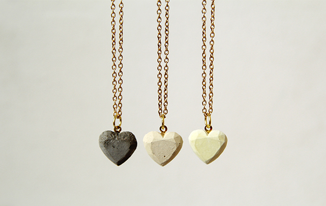 2 concrete-love-hearts-fall-for-diy