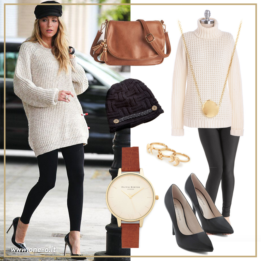 Style_Scanning_BlakeLively_01 #Blake #BlakeLively #cozy #fashion #fashionspot #GossipGirl #inspiration #Lively #moodboard #polyvore #style #urban