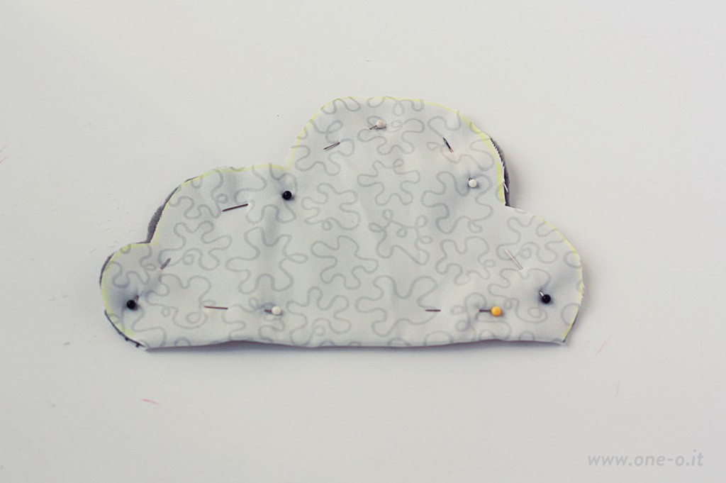 DIY Double Faced Cloud Shaped Pot Holder One O 04