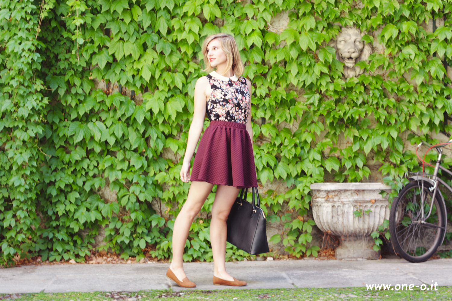 Steal_her_Style_Taylor_06   #fashion #style #fashionista #stealherstyle #Taylor #TaylorSwift #dress #dressup #inspiration #moodboard