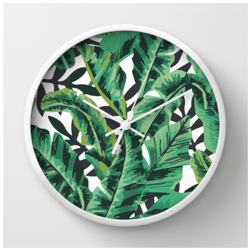 #Allover #Exotic #Foliage One O