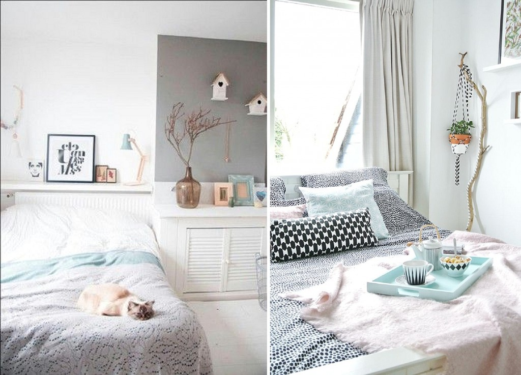 Bedroom inspiration - home ideas_0000