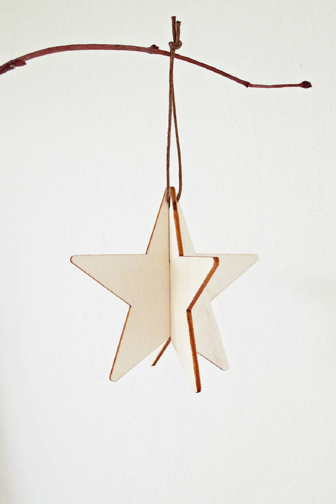 Holidays Decor - Ahoj 2012 feat on One O_0015