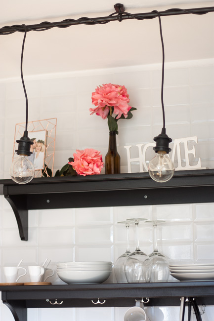 diy hanging light vintage bulb_-27