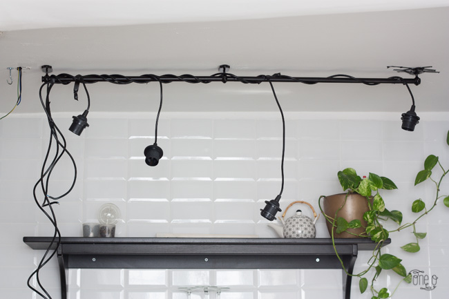 diy hanging light vintage bulb_-3