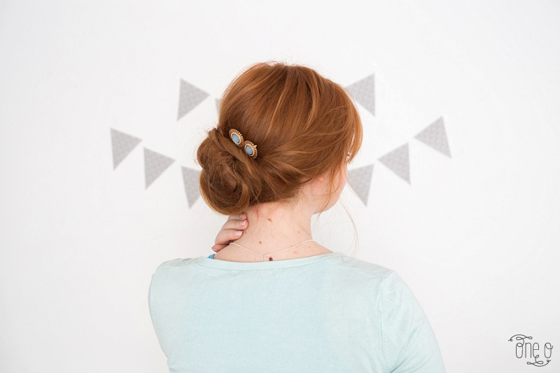 3 minutes formal updo_0006