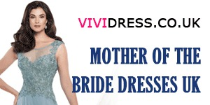 vividress mother of the bride dresses uk, cheap mother of the bride dresses