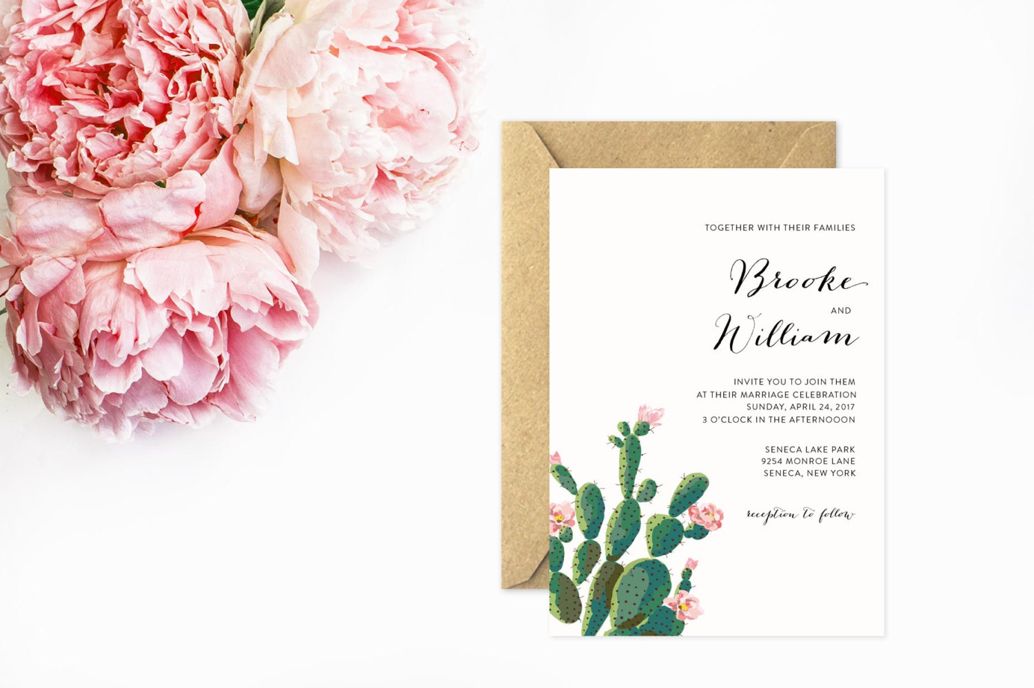 Wedding invitations roundup| via www.one-o.it | #inspiration #party #wedding #card
