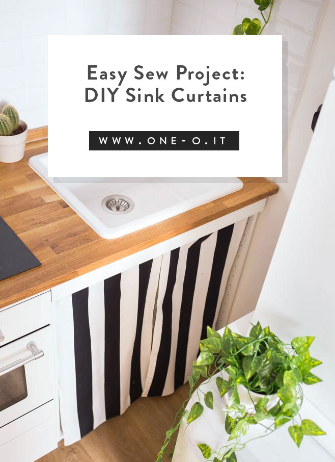 oneo-easy-sew-project-sink-curtains-pinterest