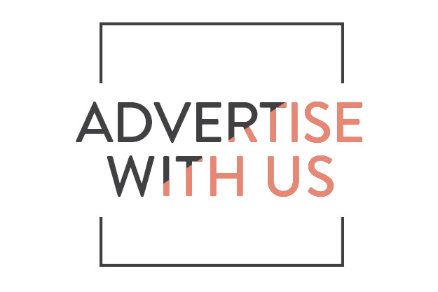advertise sponsor sponsorship collaboration></a></div>