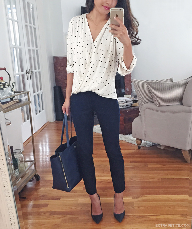 office_outfit_oneo_03