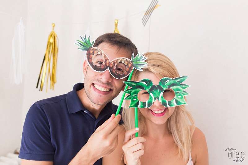 tropical-party-pineapple-themed-birthday-via-one-o_0014