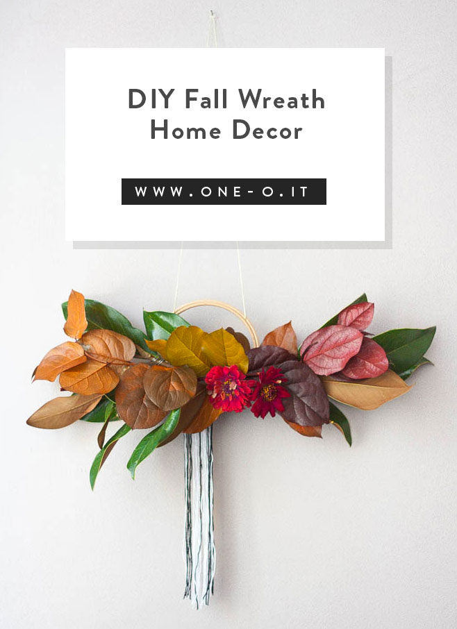 oneo-diy-fall-wreath-pinterest
