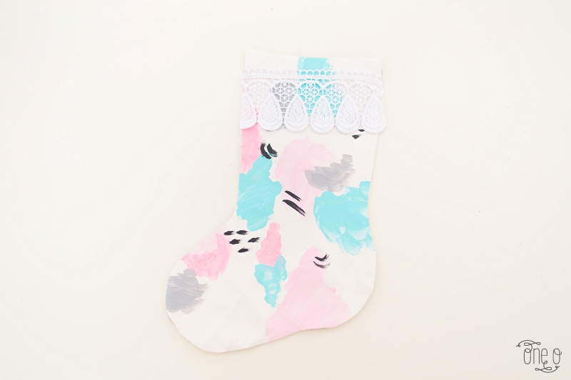 diy-christmas-stocking_0009