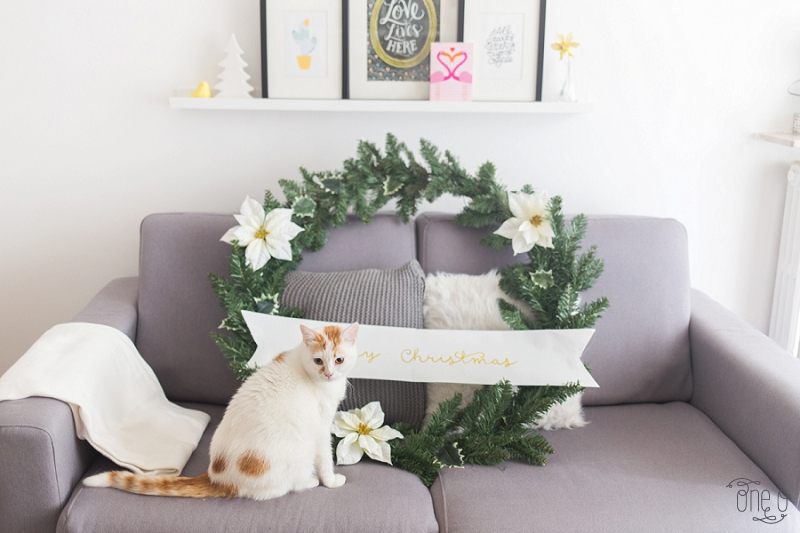gian-christmas-garland-photo-prop_0000