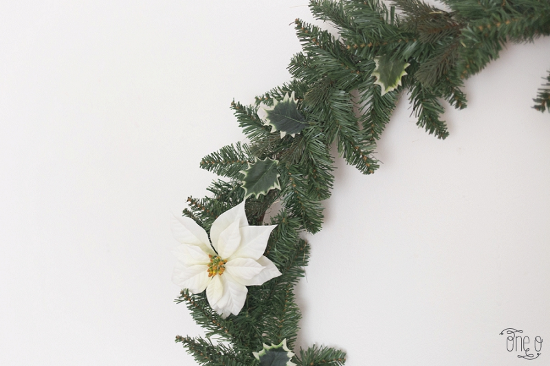 gian-christmas-garland-photo-prop_0003