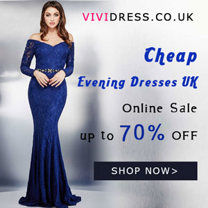 vividress uk long evening dresses