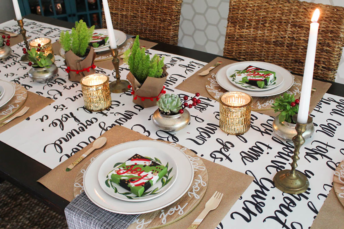 holiday-table-blog-hop-2016-within-the-grove-16