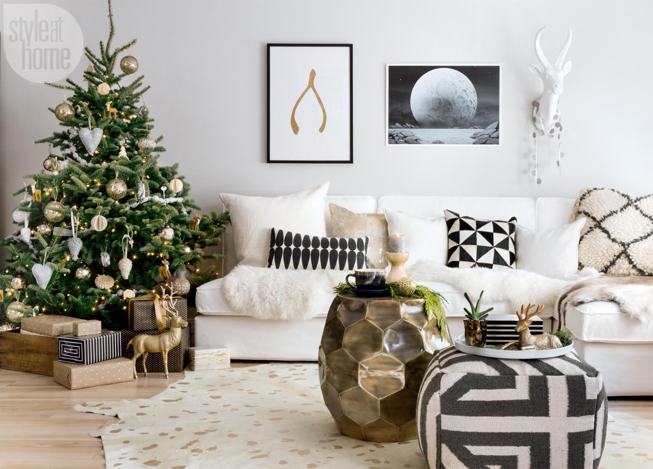 scandinavian-christmas-home-01-1-kindesign