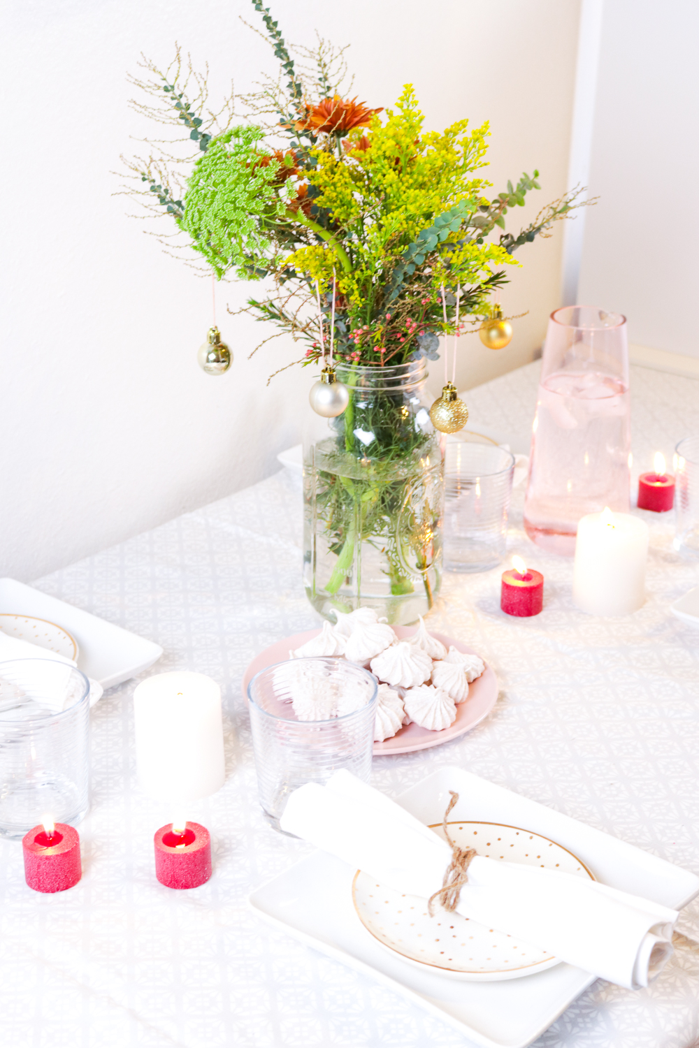 table-setting-one-o-diy-oneo-christmas-setting-holiday-decor-blog-hop-12