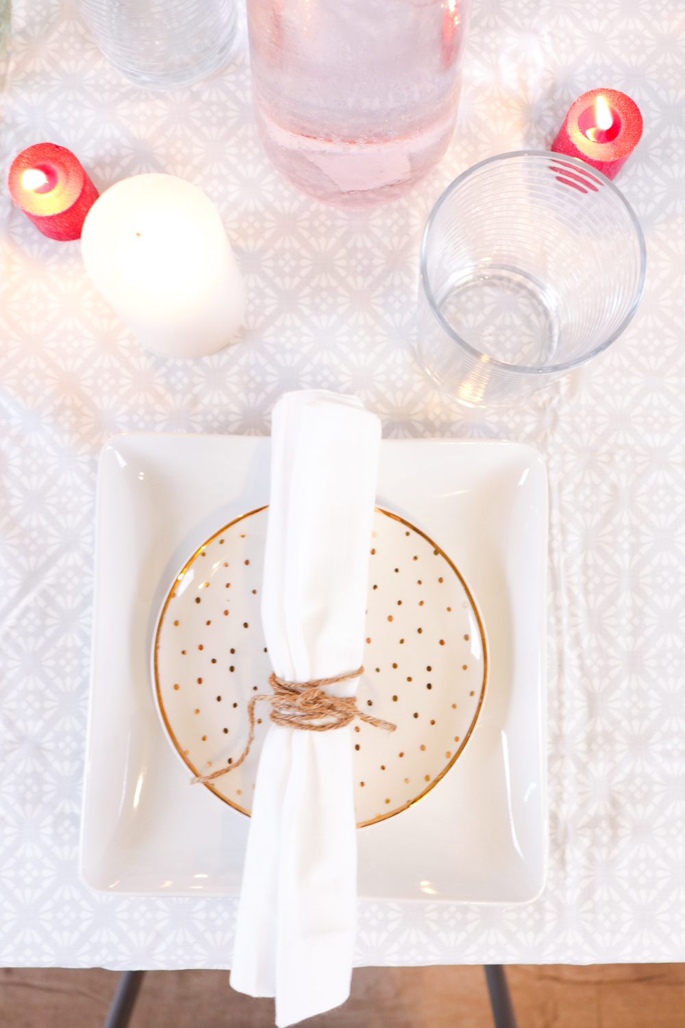 table-setting-one-o-diy-oneo-christmas-setting-holiday-decor-blog-hop-17