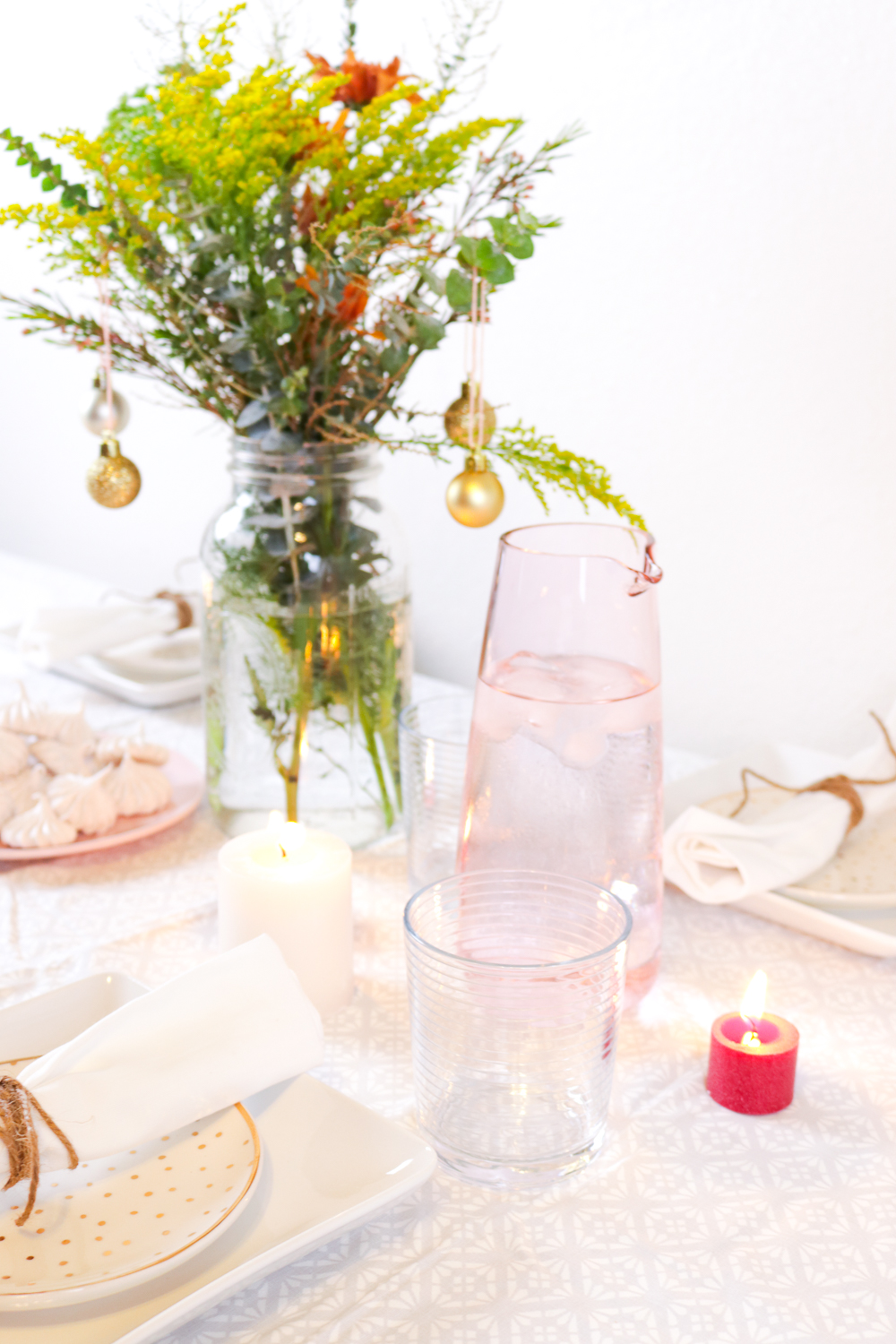table-setting-one-o-diy-oneo-christmas-setting-holiday-decor-blog-hop-7