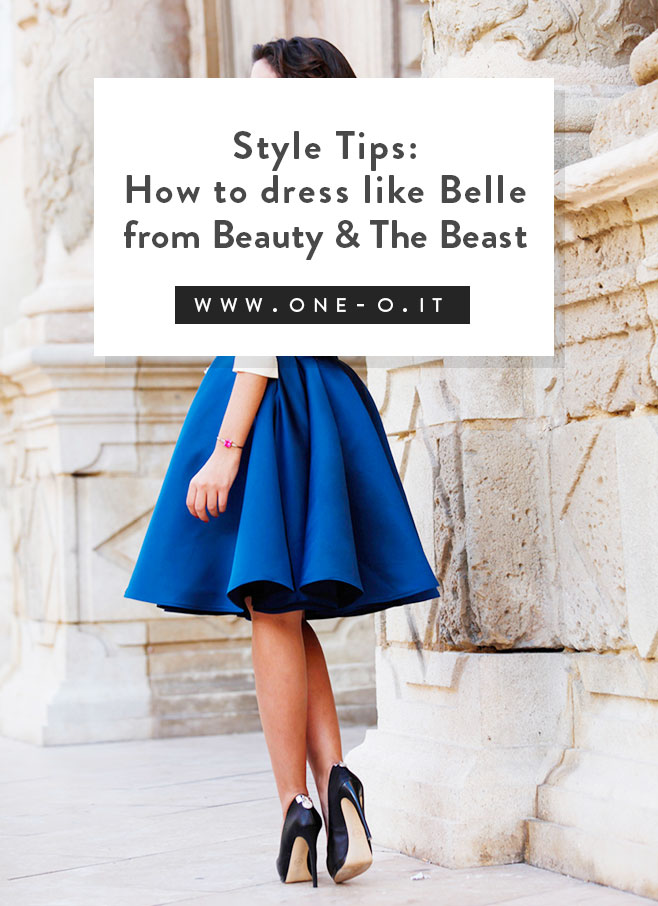 Oneo-styletips-beauty&thebeast_pint