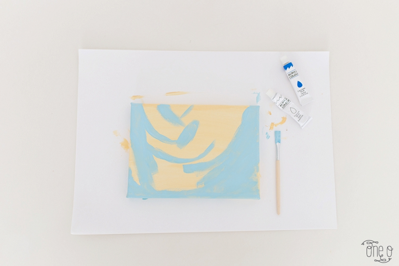 DIY Anthropologie Paint_0003