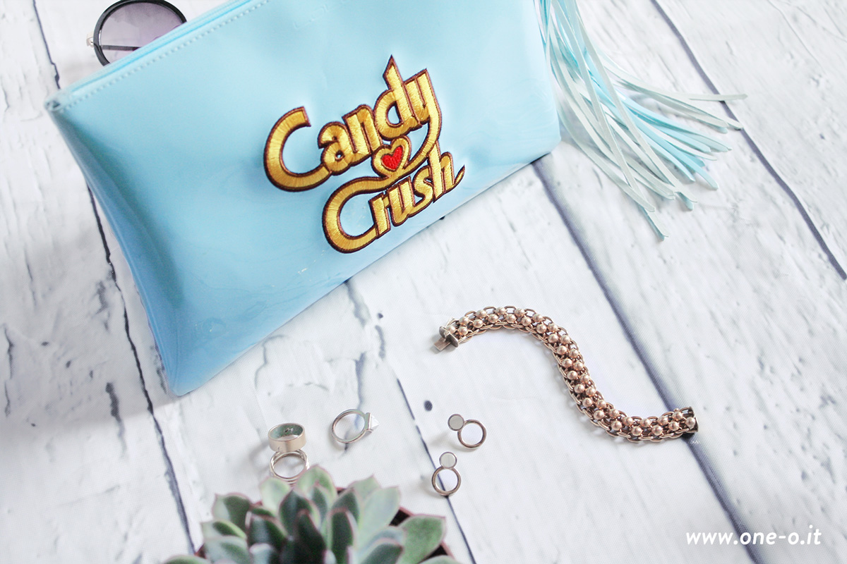 oneo-giveaway-candy-crush-02