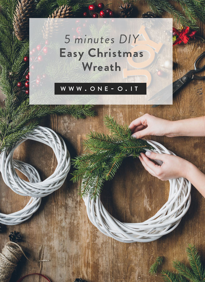 pin--DIY-Christmas-Wreath-for-Your-Home-One-O-oneo-onediy-one-o