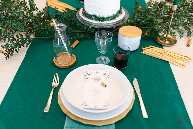 Chirstmas Party Ideas_0004