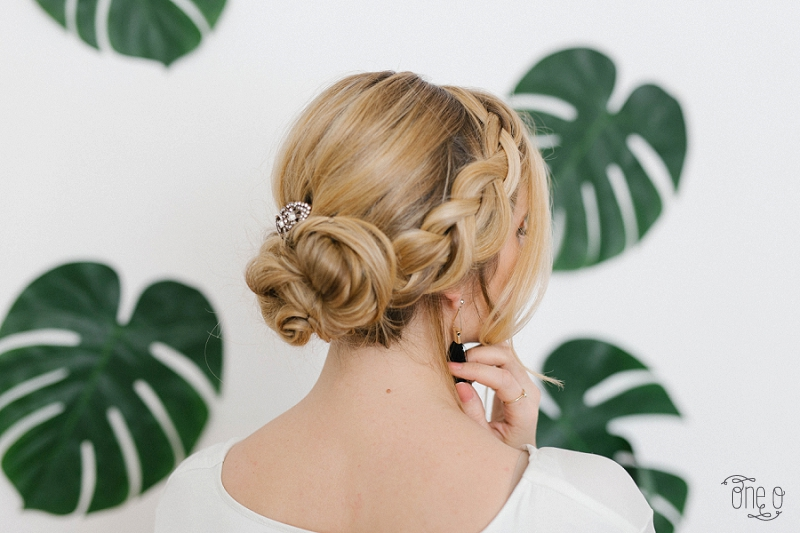 Easy Updo for Valentine's day_0016