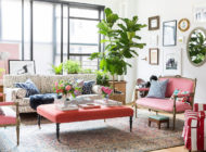Décor Inspiration: Grab Some Ideas from Instagram Influencers