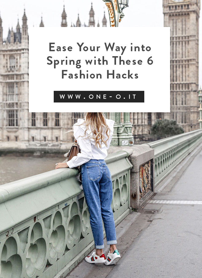 oneo-fashion-hack-spring-pinterest