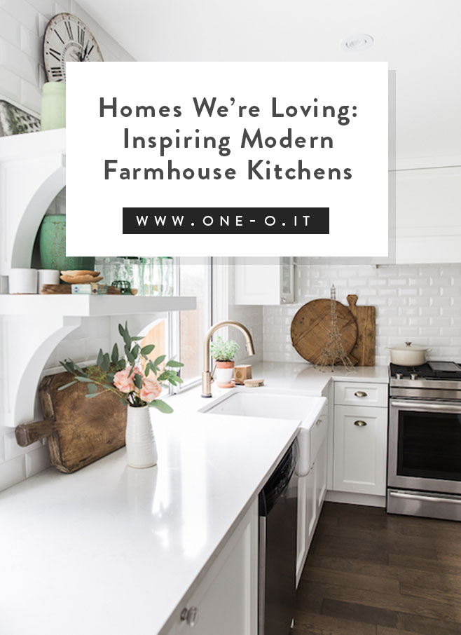 oneo-modernfarmhouse-pinterest