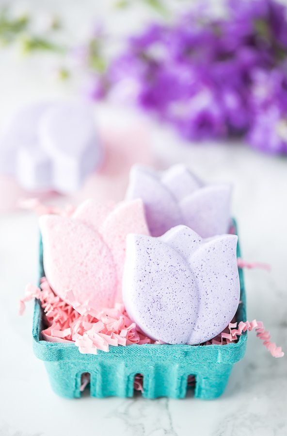 DIY-Tulip-Bath-Bombs